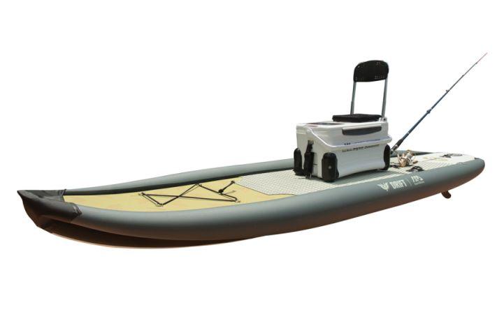Deska-Aqua-Marina-SUP-Drift.jpg