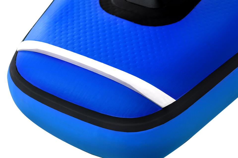 Deska SUP Aqua Marina Hyper