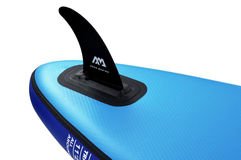 Deska SUP Aqua Marina Triton